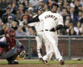 Barry-bonds-2-754