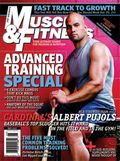 Albert-Pujols-Muscle-&-Fitness-cover-May-2007