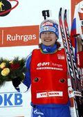Women+Pursuit+Event+IBU+Biathlon+World+Cup+K-7CjppNp1ml