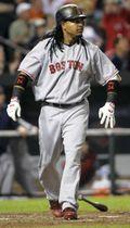 Manny-ramirez-500th-homer-red-sox