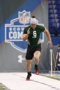 2009+NFL+Scouting+Combine+Day+5+g30xx5OhUZIl
