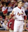 T1_scottrolen