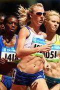 Olympics+Day+7+Athletics+3f70sotiUJGl