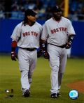 Manny-ramirez-and-david-ortiz