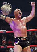 Kurtangle_280_451601a