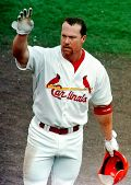 Mark_mcgwire