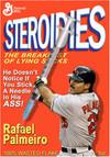 Rafael_palmeiro_steroids_liar_dude