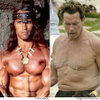 Arnold_before_after