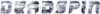 Deadspin_logo_2