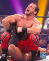 Aagl205chrisbenoit123applyingthesha