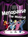 Ban_menopause