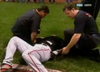 Barry_bonds_baseball_hit_face
