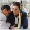 Godfather_2_2