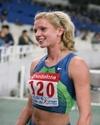 Yelenasoboleva