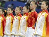 Chinese_gymnasts