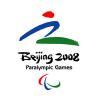 Paralympiclogo