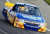 Ron_hornaday_jr_290x200