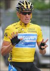 Lancearmstrong7fingers