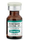 Bumetanide50002